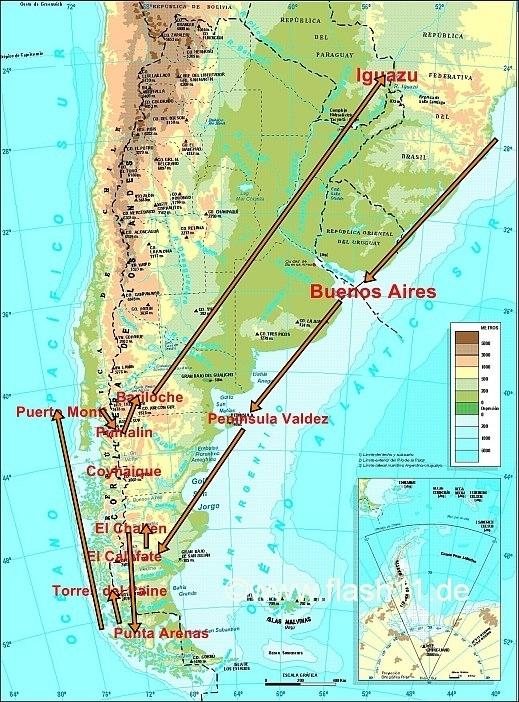 karte-argentinien-chile-reiise-andre-iguazu-klein