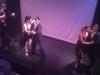 complejo tango