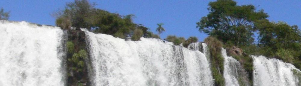 titelbild iguazu 1